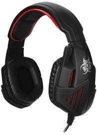 Ausinės Tracer Gamezone Gladiator Gaming Headset