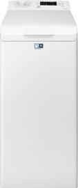 Electrolux EWT0862IFW