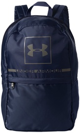 Under Armour Backpack Project 5 Navy