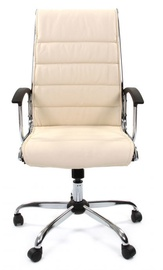 Chairman Executive Chair 760 Eco White