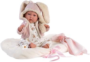 Кукла Llorens Newborn 74094