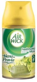 Air Wick Freshmatic Max Single Refill 250ml Soap