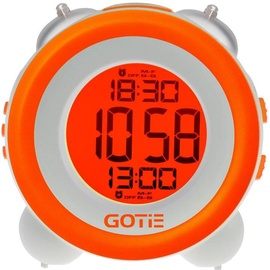 Gotie GBE-200P Orange