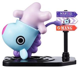 Interaktyvus žaislas Young Toys Mang BT21