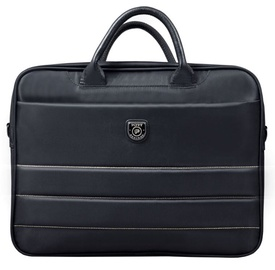 "Port Designs Computer Bag for 15.6"" Black"