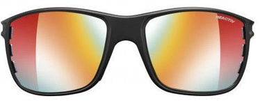 Julbo Arise Reactiv Performance 1-3 Black