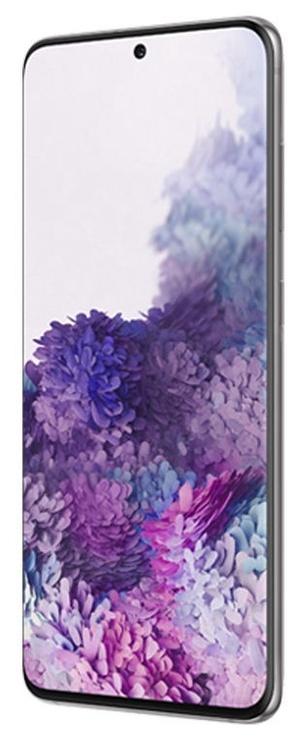 Мобильный телефон Samsung Galaxy S20 SM-G980, серый, 8GB/128GB