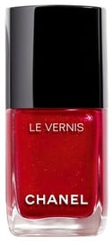 Chanel Le Vernis Longwear Nail Colour 13ml 918