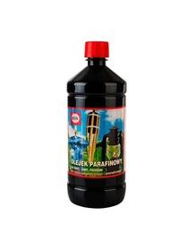 Fire Family Bio Oil Lavanda 1l