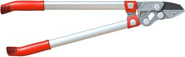 Ножницы для обрезки веток Wolf-Garten Power Cut RS 650 Basic Plus