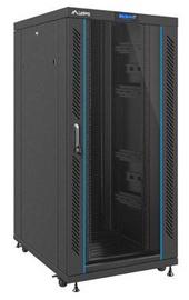 "Lanberg Rack Cabinet 19"" 27U FF02-8027L-12B"