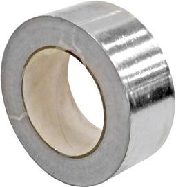 Besk Aluminium Foil 48mm 10m