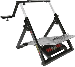 Next Level Racing Wheel Stand NLR-S002