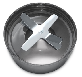 Delimano Nutribullet Cross Blade 103310734