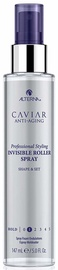 Alterna Caviar Invisible Roller Spray 147ml