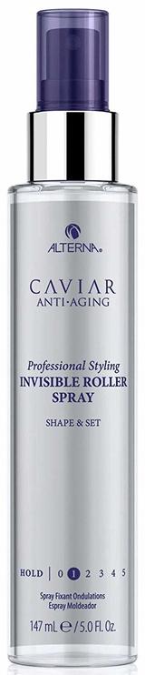 Alterna Caviar Invisible Roller Spray 147ml