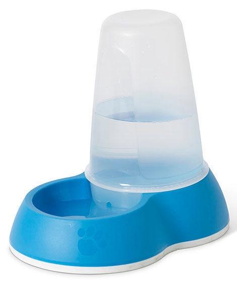 Söögikauss Savic Loop Water Store 2035 0.7L Blue