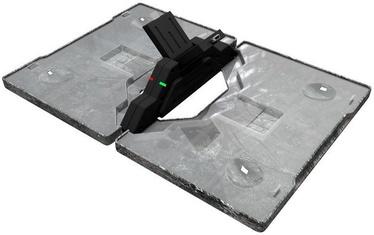Gioteck Ammoclip Ultra Slim Charging Station
