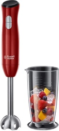 Saumikser Russell Hobbs Desire 24690-56