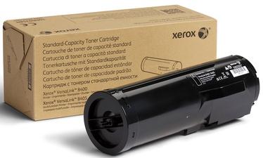 Тонер Xerox VersaLink B400, черный