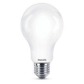 Led lamp Philips A67, 11.5W, E27, 2700K, 1521lm
