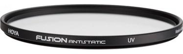 Hoya Fusion Antistatic UV Filter 55mm