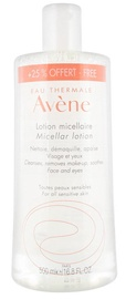 Avene Micellar Lotion 500ml