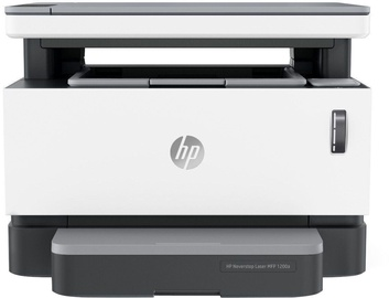 Multifunktsionaalne printer HP Neverstop 1200a, laseriga