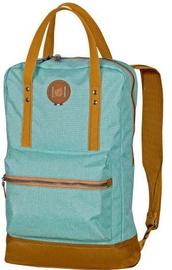 Lafuma LD L'Original Zip 15L Turquoise