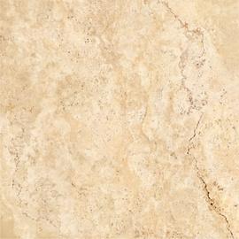 Akmens masės plytelės Forum 3P, 40 x 40 cm