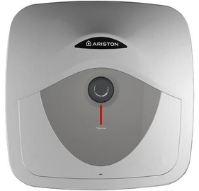 Ariston ANDRIS RS 30l Over Sink