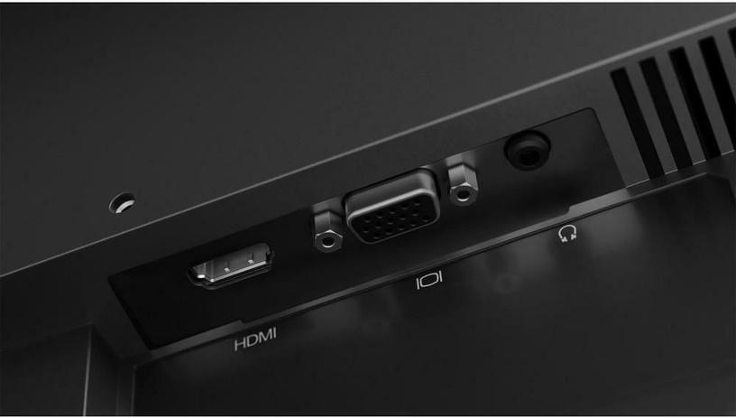 Lenovo ThinkVision S27i-10