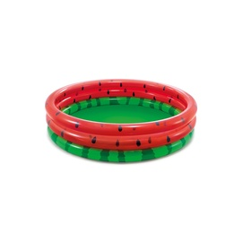 Intex Watermelon Pool 58448NP