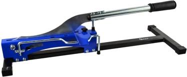 Geko G30130 Laminate Floor Cutter 12 mm/210mm