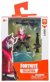 Moose Fortnite Battle Royale Collection Solo Pack Assortment