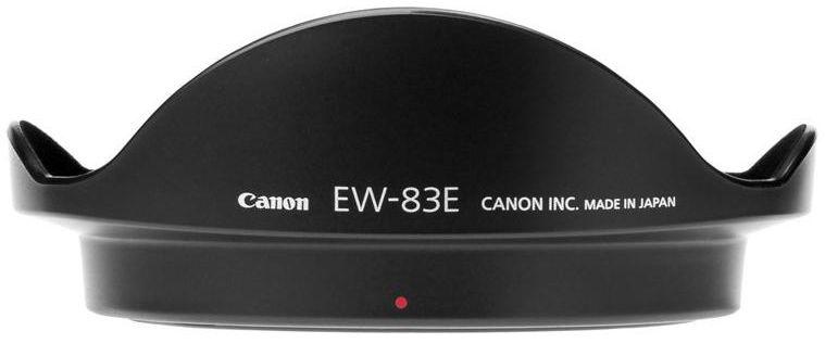Varjuk Canon Lens Hood EW-83E
