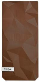 Fractal Design Meshify C Color Mesh Panel Copper