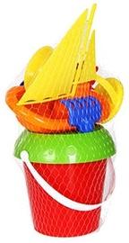 Smėlio žaislų rinkinys Adriatic 650