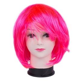 Karnavalinis perukas