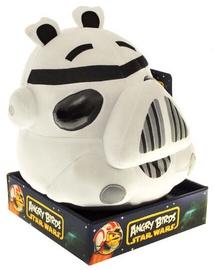 Pliušinis žaislas Angry Birds, 20 cm