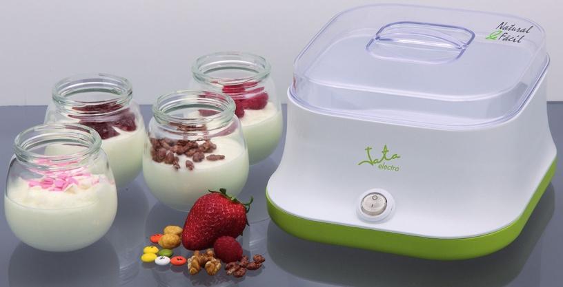 Jata YG523 Yoghurt maker