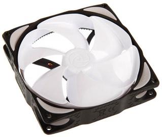 Noiseblocker Fan NB-eLoop Series 120mm B12-3