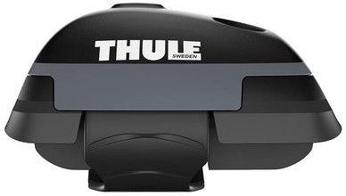 Thule WingBar Edge Set 9584