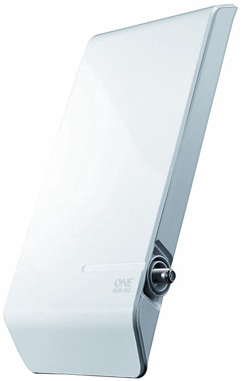 One For All Amplified Outdoor/Indoor Antenna SV9450