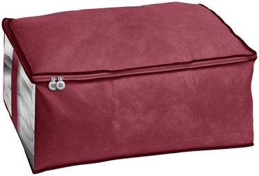 Мешок Ordinett Blanket Bag 40x60X25cm Bordeaux