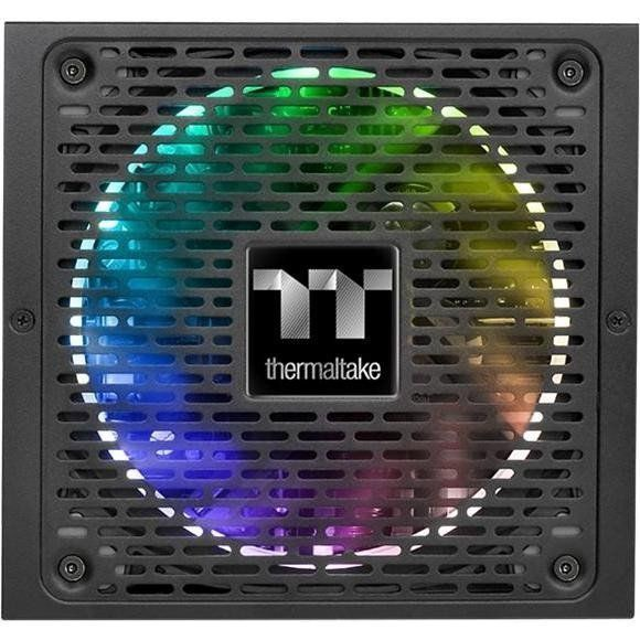 Thermaltake Toughpower iRGB PLUS 1050W Platinum