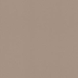 Viniliniai tapetai 610307
