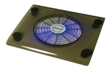 Vakoss MSONIC Laptop Cooling Pad 15''