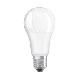 Led lamp Bellalux A100, 13W, E27, 2700K, 1521lm