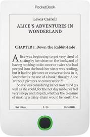 E-grāmatu lasītājs Pocketbook Basic 2, 8 GB